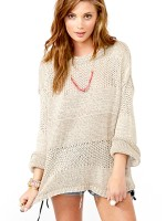 file_22_10891_summer-knits-01