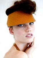 file_23_10821_wear-a-hat-10