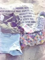file_24_10811_beach-bag-1-summer