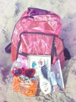 file_25_10811_beach-bag-2012-08
