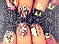file_2_10901_cool-nail-art-cool-nail-art-brightgeometric