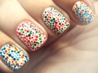 file_3_10901_cool-nail-art-colorblind