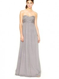 file_4_10801_bridesmaids_formal-floor-length
