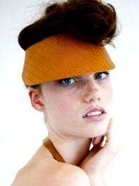file_5_10821_wear-a-hat-10