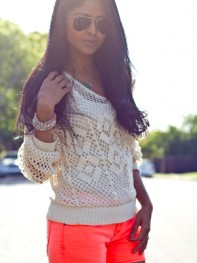 file_5_10891_summer-knits-04