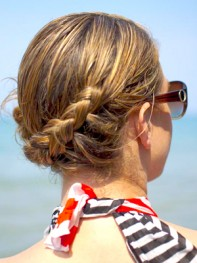 file_7_10781_beach-hair-06