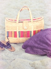 file_8_10811_beach-bag-2012-11