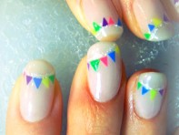 file_8_10901_cool-nail-art-flags