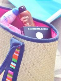 file_9_10811_beach-bag-2012-01_01