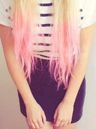file_10_11051_hair-dye-trends-01_01