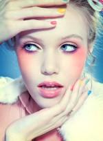 Coolest Underground Beauty Brands