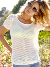 file_15_10971_summer-knits-03_01