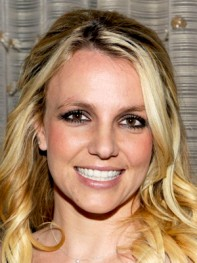 file_16_11021_worst-celeb-eyebrows-Britney-Spears