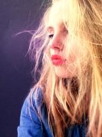 file_22_11121_cheer-hair-makeup-05
