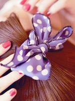 file_28_11011_hair-flair-01