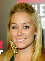 file_32_11021_worst-celeb-eyebrows-Lauren-Conrad