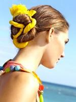file_39_11011_beach-hair-08_01