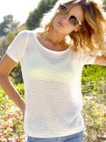 file_45_10971_summer-knits-03_01