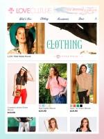 file_45_11151_affordable-online-fashion-02_01