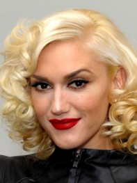 file_7_11021_worst-celeb-eyebrows-Gwen-Stefani