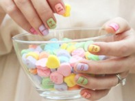 file_34_11221_Nail-Art-Feb-2012-12_02