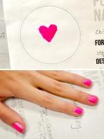 file_38_11221_nail-polish-shade-contest-04-chitty-bling