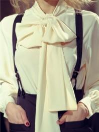 file_4_11211_menswear-inspired-suspenders