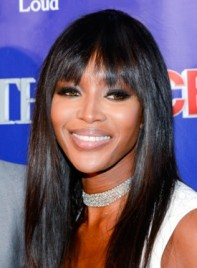 file_59845_naomi-campbell-long-straight-black-hairstyle-bangs-275