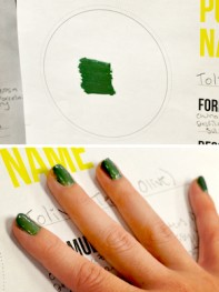 file_5_11221_nail-polish-shade-contest-05-tolive