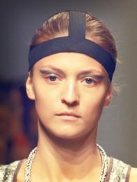 file_10_11381_fashion-week-hair-flair-9