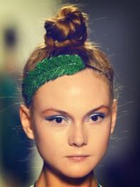 file_12_11381_fashion-week-hair-flair-11