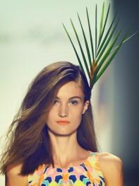 file_22_11381_fashion-week-hair-flair-7