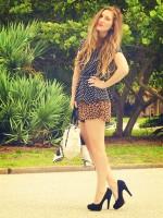 file_23_11411_fall-budget-blogger-fashion-contest-2012-Megan-Z
