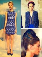 file_27_11421_nyfw-color-cerulean-blue