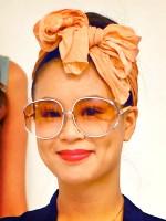 file_30_11381_fashion-week-hair-flair-1