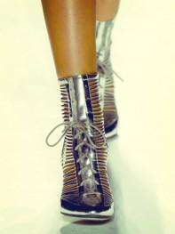 file_3_11391_NYFW-shoe-candy-2012-2