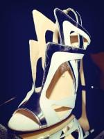 file_41_11391_NYFW-shoe-candy-2012-12