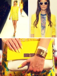 file_4_11421_nyfw-color-yellow