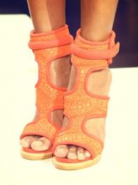file_9_11391_NYFW-shoe-candy-2012-8