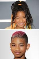 file_117_8971_Celebrity-Haircut-Slide7