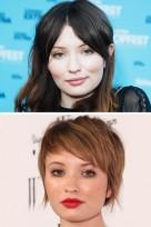 file_119_8971_Celebrity-Haircut-Slide4
