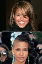 file_120_8971_Celebrity-Haircut-Slide2