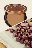 file_27_11551_candy-inspired-beauty-products-9