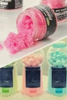 file_28_11551_candy-inspired-beauty-products-1