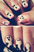 file_33_11531_halloween-nail-art-08