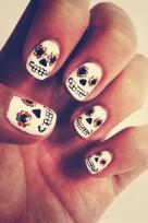 file_34_11531_halloween-nail-art-09