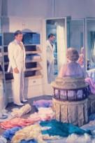 file_35_11601_movie-closests-raid_Great-Gatsby