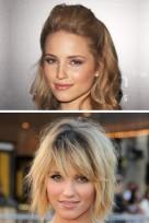 file_65_8971_Celebrity-Haircut-Slide8