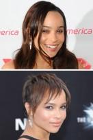 file_70_8971_Celebrity-Haircut-Slide10