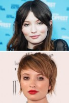 file_95_8971_Celebrity-Haircut-Slide4